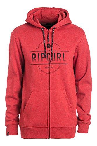 rip-curl-rounded-rip-zt-hood-sudadera-para-hombre-color-rojo-talla-s
