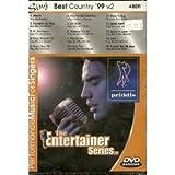 echange, troc B.O. Country 99 2 / Karaoke [Import USA Zone 1]