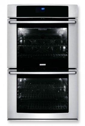 Встраиваемая двойная духовая печь Electrolux EW30EW65PS 30 4,8 cu. ft.
