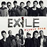Flower Song-EXILE
