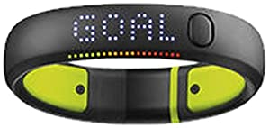 Nike Fuel Band SE by Nike