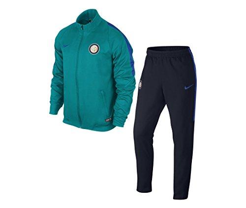 nike-inter-rev-wvn-tracksuit-trainingsanzug-inter-mailand-2015-2016-herren-xxl-azul-marino-azul-ener