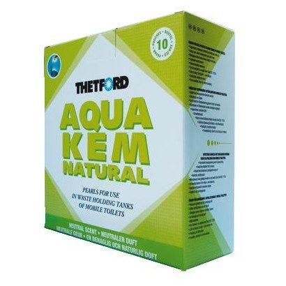 thetford-aqua-kem-natural