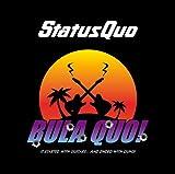 Bula Quo! Status Quo