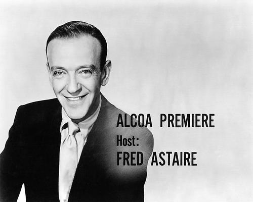 fred-astaire-alcoa-premiere-tv-10x8-promotional-photograph