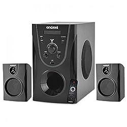 Envent 5200W 2.1 Multimedia Speaker - Maestro