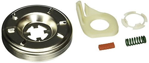 285785 Washer Clutch Kit For Whirlpool Kenmore Sears Roper Estate Kitchenaid (Kenmore Compact Dryer compare prices)