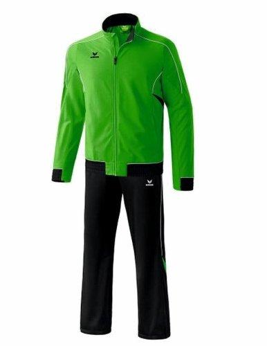erima-gold-medal-line-herren-trainingsanzug-jogginganzug-versch-farben-grosselfarbengrun