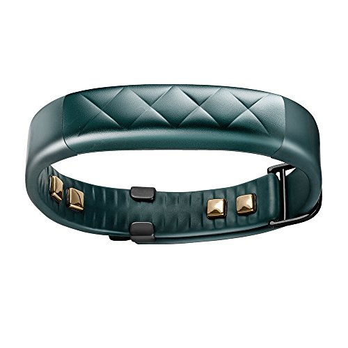 jawbone-up3-tracker-dactivite-sommeil-teal-cross