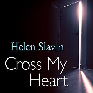 Cross My Heart Audiobook