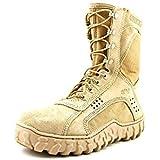 Rocky Men's 8 Inch S2v Fq0000105 Work Boot