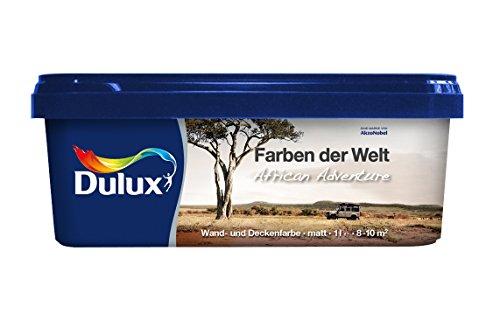 akzo-nobel-diy-dulux-farben-der-welt-african-adventure-1000-l-akzent-5163207