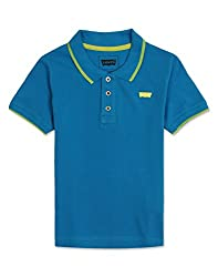 Levis (Kids) Boys T-Shirt
