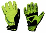Polaris Kids RBS Mini Hoolie Gloves