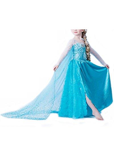 vogueeasy-eiskonigin-prinzessin-kostum-kinder-glanz-kleid-madchen-weihnachten-verkleidung-karneval-p