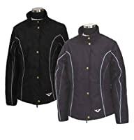 TuffRider Women's Weston Jacket from Tuf...