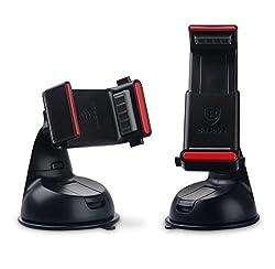 BASEUS Super Car Mount 360 Rotatable Holder For Universal 3.5