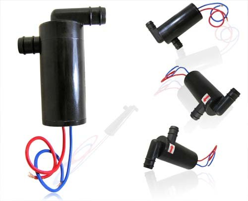 Top best water pump arduino for sale product