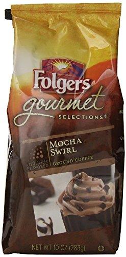 folgers-kaffee-gourmet-selections-mocha-swirl-gemahlen-283-g-pack-of-3