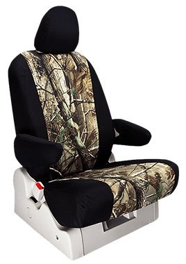 Top Best 5 Gmc Sierra 1500 Seat Covers For Sale 2016