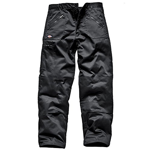 dickies-redhawk-action-trousers-wd814-black-34r