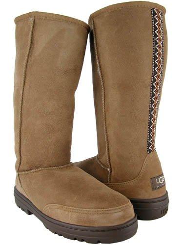66a4190a692 Womens Ultra Tall Ugg Boots - cheap watches mgc-gas.com