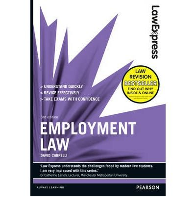 -law-express-employment-law-revision-guide-law-express-employment-law-revision-guide-by-cabrelli-dav