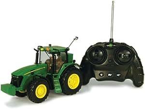 Rc2 42460 - RC Traktor John Deere 7930