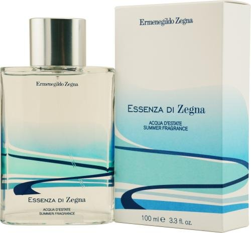 ermenegildo-zegna-essenza-di-zegna-100ml-edt-acqua-d-estate-summer-fragrance-2007