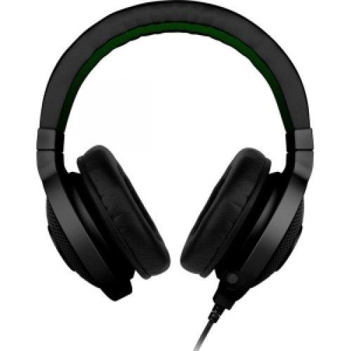 Razer Kraken Pro Analog Gaming Headset (Rz04-00870300-R3U1) -