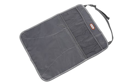 Little Tikes Kick Mat, Grey