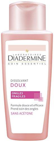 diadermine-dissolvant-douceur-flacon-125-ml