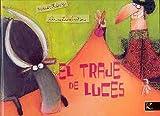 El Traje de Luces (Spanish Edition)