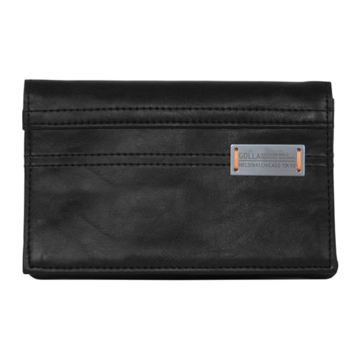 golla-cg1079-willie-phone-wallet-schwarz