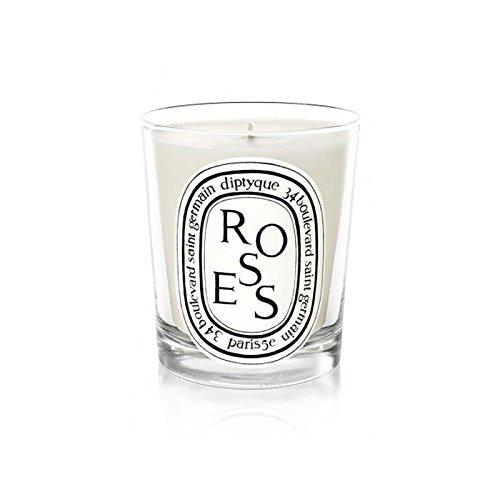 diptyque-kerze-rosen-rose-190g