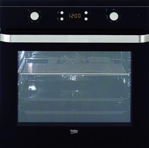 beko-four-multifonction-oie-24300-b-noir-60-cm-finition-cristal