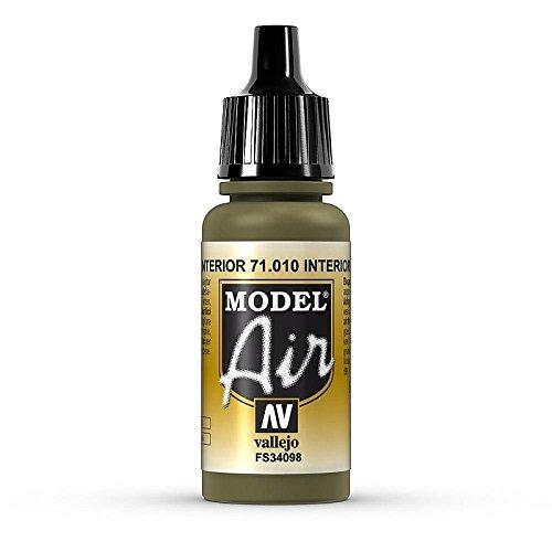 vallejo-model-air-17-ml-acrylic-paint-interior-green