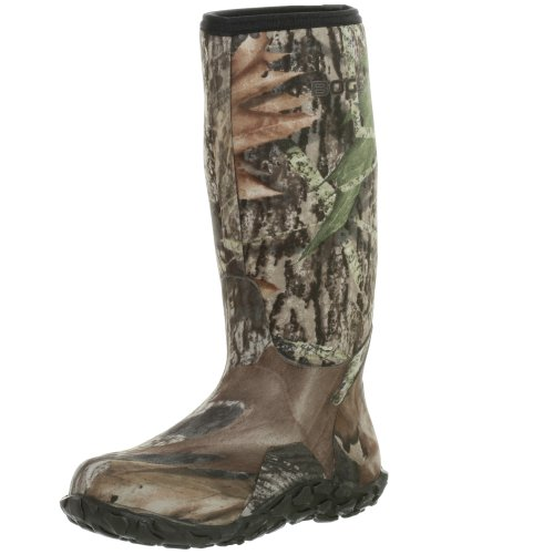 Buy Bogs Men's Classic High New Break Up Boot