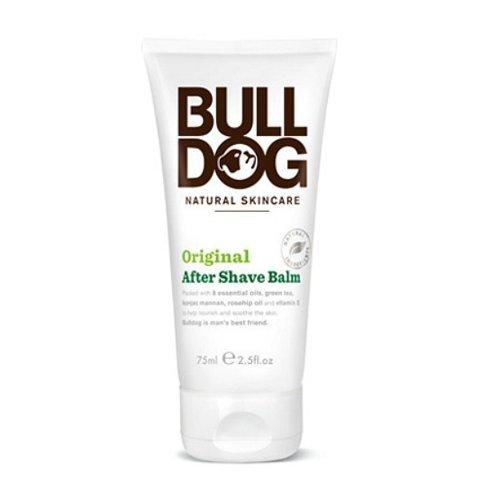 bulldog-natural-skincare-after-shave-balm-original-25-oz-pack-of-2