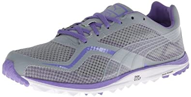 PUMA Ladies Faas Lite Mesh Golf Shoe by PUMA