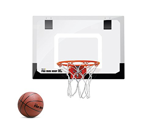 SKLZ Pro Mini XL Basketball Hoop (Basketball Frame compare prices)