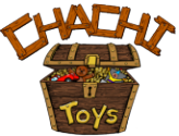 Chachi Toys
