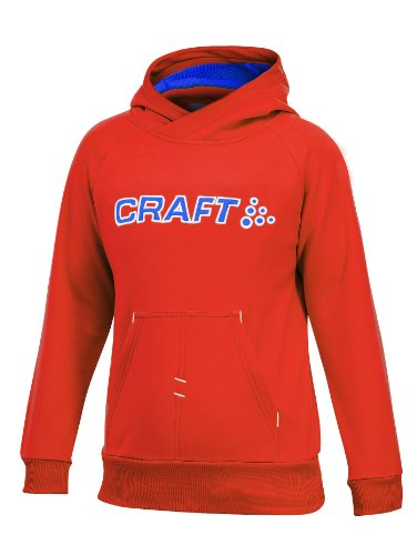 Craft Flex Hood Junior