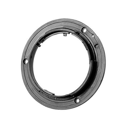 Neewer Adaptateur bague à baïonnette pour objectif Nikon 18-15/18-105/55-200mm