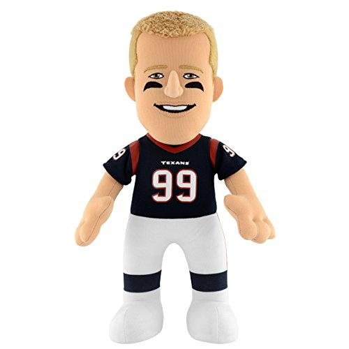 nfl-houston-texans-j-j-watt-10-player-plush-doll