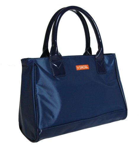 Lunch Bags Online Stores Sachi 03 033 Fashion Insulated