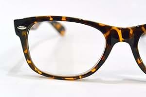 wayfarer reading glasses small classic retro