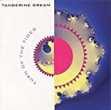 Turn of the Tides by Tangerine Dream (1995-01-24)