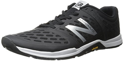 New Balance Men's MX20v4  Minimus Cross-Training and Weightlifting Shoe
