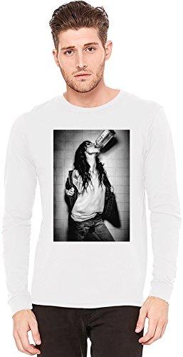 drunk-girl-lady-jim-beam-a-maniche-lunghe-t-shirt-long-sleeve-t-shirt-100-preshrunk-jersey-cotton-fa